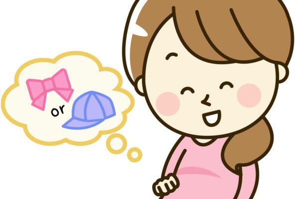 食事宅配サービスは妊婦・産後の方におすすめ!