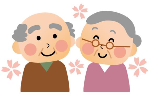 介護中の祖父母の食事準備にとても便利な食事宅配サービス